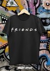 REMERA FRIENDS 1