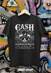 REMERA JOHNNY CASH 2