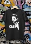 REMERA JOHNNY CASH 3