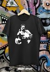 REMERA JOHNNY CASH 5