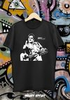 REMERA JOHNNY CASH 6
