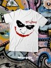 REMERA THE JOKER 1