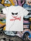 REMERA THE JOKER 3
