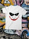 REMERA THE JOKER 5