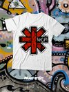 REMERA RED HOT CHILI PEPPERS 3