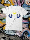 REMERA SAILOR MOON ARTEMIS