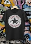 REMERA SEATTLE GRUNGE LAYNE STALEY