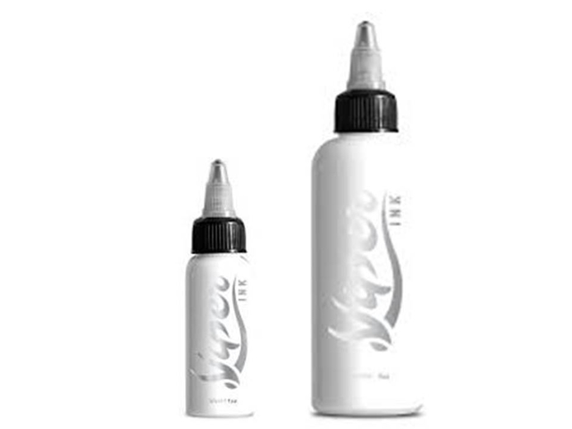 VIPER INK SUPER BRANCO