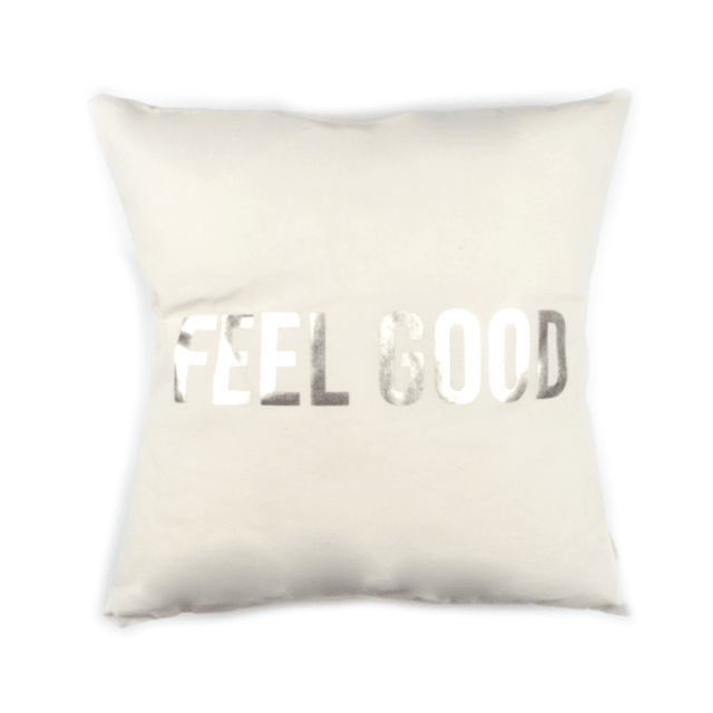 ALMOHADON FEEL GOOD en internet