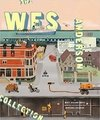 THE WES ANDERSON COLLECTION - MATT ZOLLER SEITZ / MICHAEL CHABON (INTRODUCCIÓN) - ABRAMS BOOKS