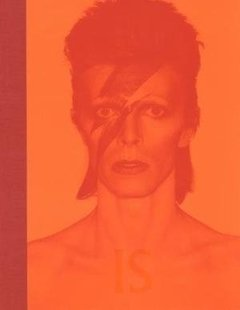 David Bowie Is Inside - Geoffrey Marsh y Victoria Broakes - Malpaso