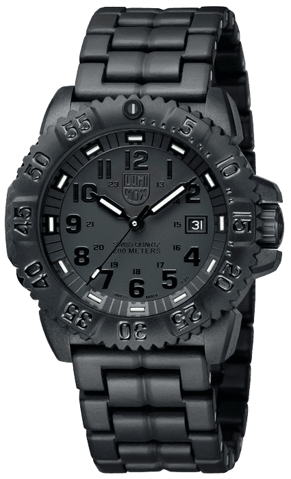 Navy SEAL Colormark 3052 BO en internet