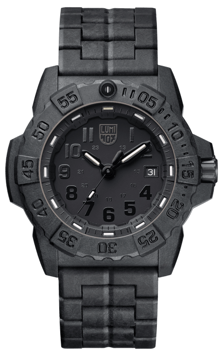 NAVY SEAL 3502.BO