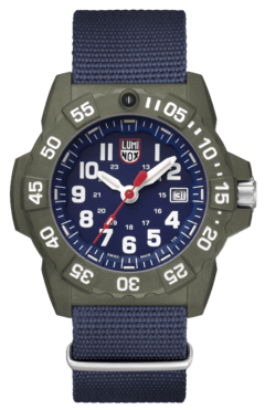 NAVY SEAL 3503.ND