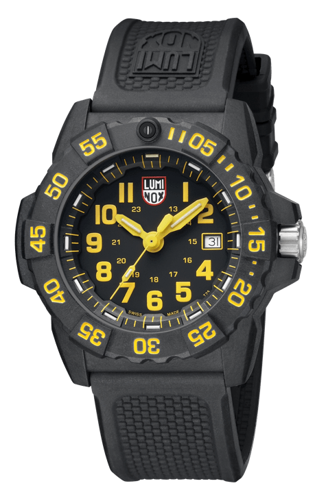 NAVY SEAL 3505 en internet