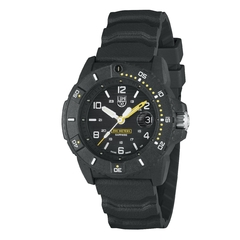 Navy SEAL 3601, 45 mm - comprar online