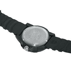 Navy SEAL 3601, 45 mm en internet