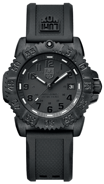 Navy SEAL Colormark 38mm 7051 BO - comprar online