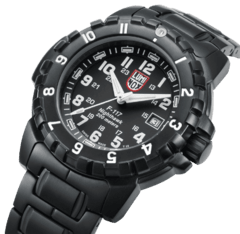 F-117 Nighthawk 6402 - Luminox Argentina