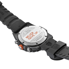 BEAR GRYLLS SURVIVAL 3740 SERIES | 3741 - Luminox Argentina