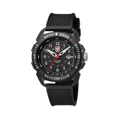 ICE-SAR Arctic, 46 mm, Outdoor Adventure Watch - 1001 - comprar online