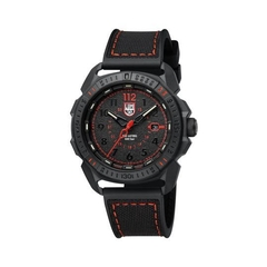 ICE-SAR Arctic, 46 mm, Outdoor Adventure Watch - 1002 - comprar online