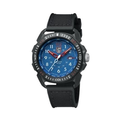ICE-SAR Arctic, 46 mm, Outdoor Adventure Watch - 1003 - comprar online