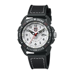 ICE-SAR Arctic, 46 mm, Outdoor Adventure Watch - 1007 - comprar online