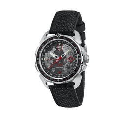 ICE-SAR Arctic, 46 mm, Outdoor Adventure Watch - 1201 - comprar online