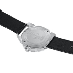 ICE-SAR Arctic, 46 mm, Outdoor Adventure Watch - 1201 en internet