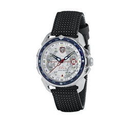 ICE-SAR Arctic, 46 mm, Outdoor Adventure Watch - 1208 - comprar online