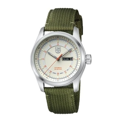Atacama Field Automatic, 44 mm, Urban Adventure - 1907.NF - comprar online