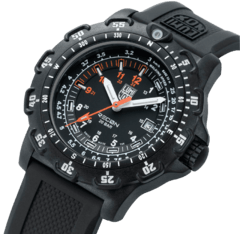 RECON Point Man Series 8822.MI - Luminox Argentina