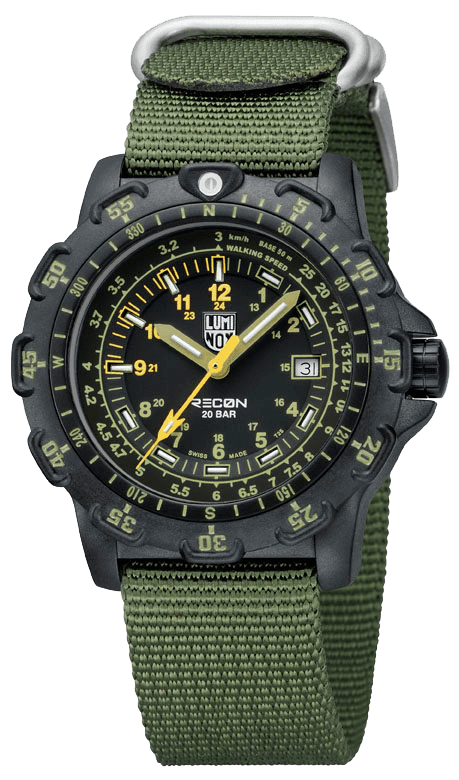 RECON Point Man Series 8825.KM en internet