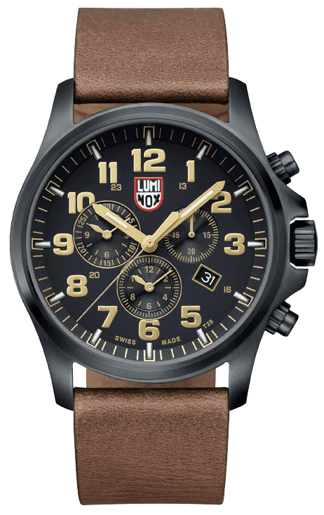 Atacama Field Chronograph 1949 - Luminox