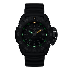 Scott Cassell Deep Dive 1555,  44 mm en internet