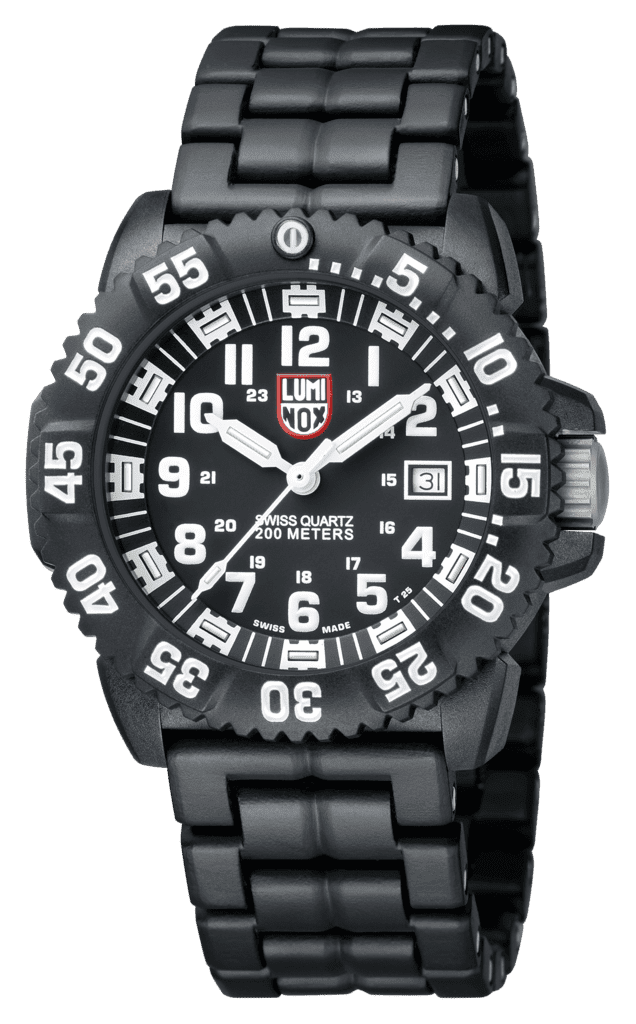 Navy SEAL Colormark 3052 en internet