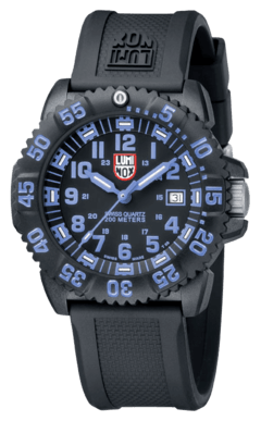 Navy SEAL Colormark 3053 en internet