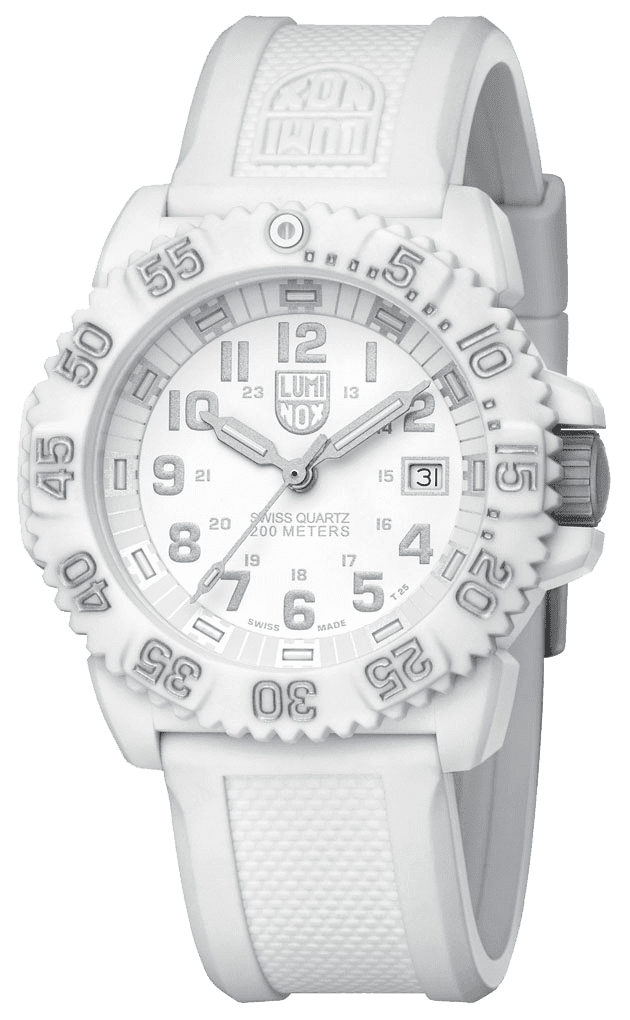 Navy SEAL Colormark 3057 WO en internet