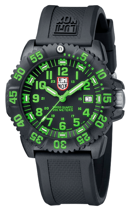 Navy SEAL Colormark 3067 en internet