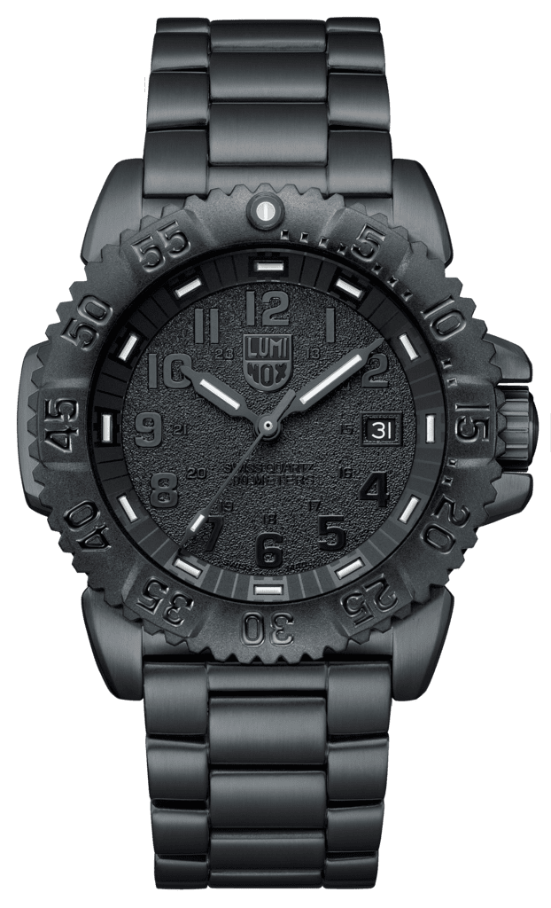 Navy SEAL Steel Colormark 3152 BO - comprar online