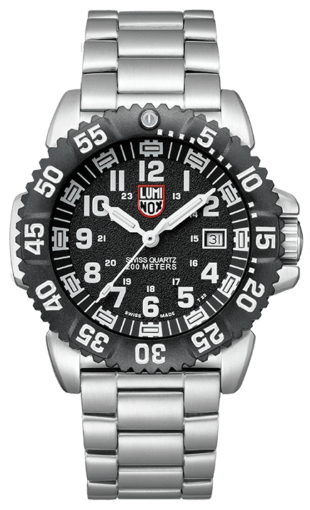 Navy SEAL Steel Colormark 3152 - comprar online