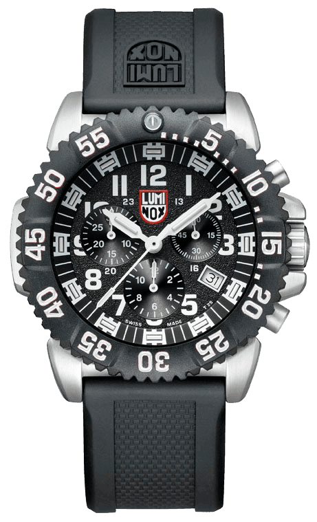 Navy SEAL Colormark CHRONO 3181 - comprar online