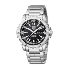 Modern Mariner Automatic 6502.NV, 45 mm - comprar online