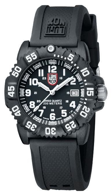 Navy SEAL Colormark 7051 en internet