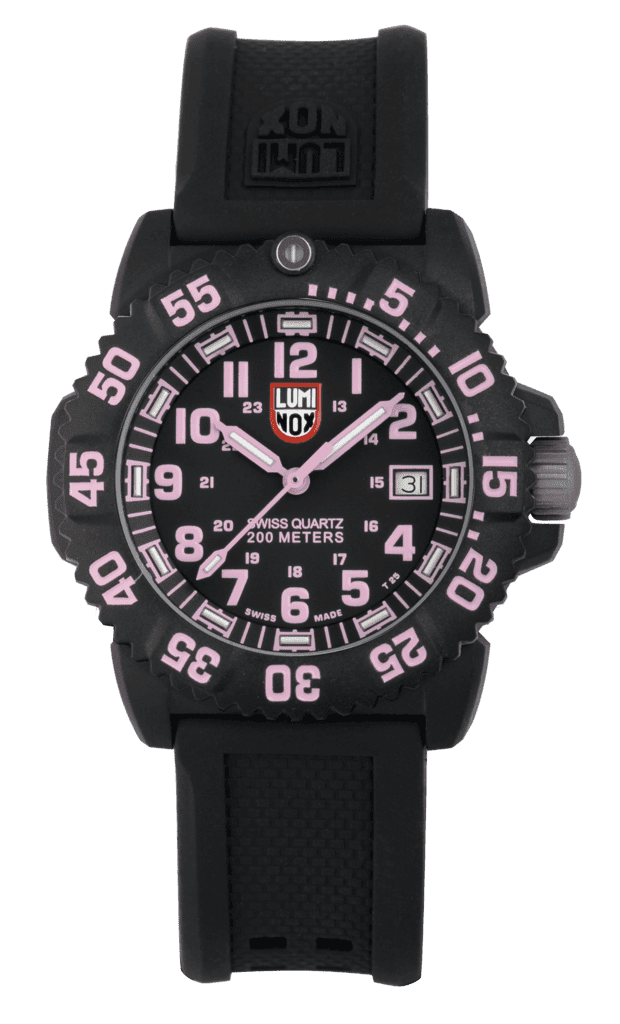 Navy SEAL Colormark 38mm 7065 - comprar online