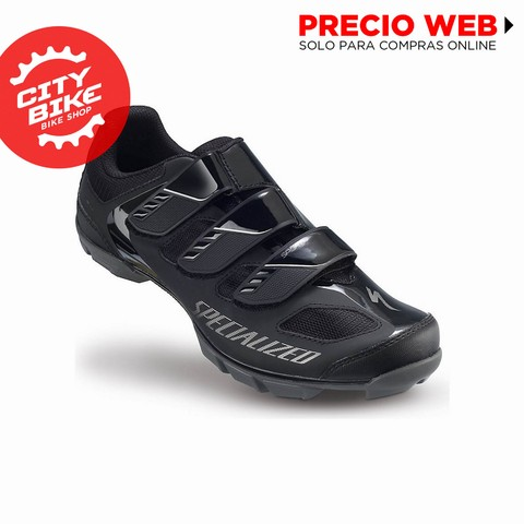 Specialized MTB - comprar online