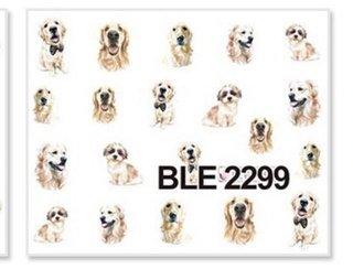 7f31608889 Colar cão Pug 1 - Comprar em Cachorreiras do Brasil