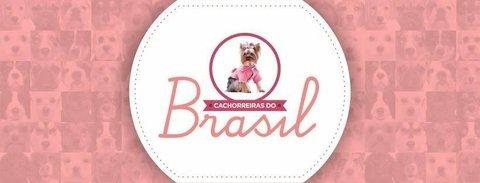 da09ad42ad Jogo de Lençol CASAL 2 - Cachorreiras do Brasil