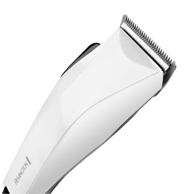 ... Corta Cabello Remington Hc5120 + Trimmer Mpt3700 en internet ... 6a4ed91b0e1a